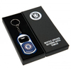 Chelsea - Torch Light Bottle Opener Keyring