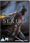 Sekiro: Shadows Die Twice (PC Download)