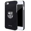 Barcelona - Club Crest I-Phone 7 Aluminium Phone Case