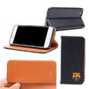 Barcelona - Club Crest iPhone 6 Folio Phone Case