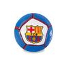 Barcelona - Club Crest Kick N Trick