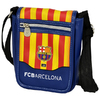 Barcelona - Club Crest Mini Shoulder Bag