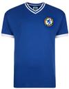 Chelsea - 1960 No. 8 Shirt (Small)