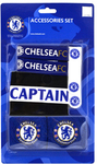 Chelsea - Accessories Set