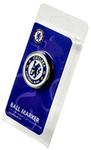 Chelsea - Golf Ball Marker Cover