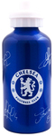 Chelsea - Signature Aluminium Water Bottle (500ml)