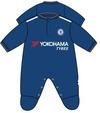 Chelsea - Sleepsuit (12/18 Months)