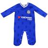 Chelsea - Sleepsuit 16/17 (0/3 Months)