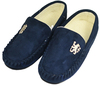 Chelsea - Stadio Moccasin Slippers (Size: 11/12)