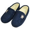 Chelsea - Stadio Moccasin Slippers (Size: 9/10)