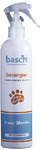 Basch - Detangler Spray - I Am Yorkie (300ml)