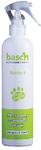 Basch - Detangler Spray - Spritz-it (300ml)