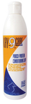 Kay-9 Care - Pooch Conditioning Dip (250ml)