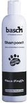Basch - Shampooch Dog Shampoo - Black Coats (300ml) Cover