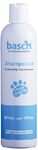 Basch - Shampooch Dog Shampoo - White Coats (300ml) Cover