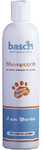 Basch - Shampooch - I Am Yorkie Shampoo (300ml) Cover