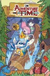 Adventure Time 16 - Pendleton Ward (Paperback)