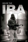 Inside the IRA - Andrew Sanders (Hardcover)