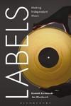 Labels - Dominik Bartmanski (Paperback)