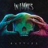 In Flames - Battles (Clear Vinyl) (Vinyl)