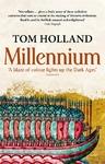 Millennium - Tom Holland (Paperback)