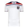 England 1982 World Cup Final Shirt (X-Large)