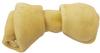 Chewlekka - Knotted Dog Chew Bone (Medium)