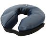 Comfypet - 23-33cm Protective Inflatable Dog Collar (Medium)