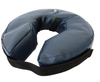 Comfypet - 46-76cm Protective Inflatable Dog Collar (Extra Large)