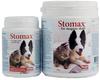 Biopet - Stomax (63g)