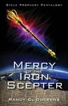Mercy of the Iron Scepter - Randy Dokens (Paperback)