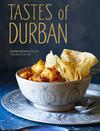 Tastes of Durban - David Bird (Paperback)