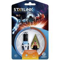 Starlink: Battle For Atlas - Weapons Pack Hail Storm + Meteor (Multi Format)