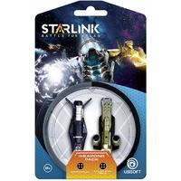Starlink: Battle For Atlas - Weapons Pack Shockwave + Gauss (Multi Format)