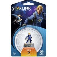 Starlink: Battle For Atlas - Pilot Pack Levi (Multi Format)