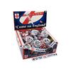 England - Come On England Bracelet (Wristband)
