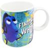 Finding Dory - Ceramic Mug