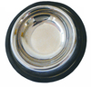 MCP - Stainless Steel Bowl (237ml)