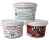 MCP - Seaweed Granulated Fine (500g)