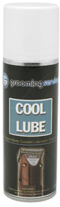 MCP - 200ml Coolube Blade Lubricant - Cover