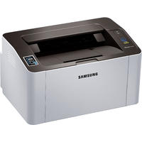 HP - Samsung SL-M2020W Mono Xpress Laser NFC Model Printer