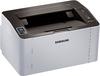 HP - Samsung SL-M2020W Mono Xpress Laser NFC Model Printer