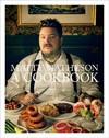 A Cookbook - Matty Matheson (Hardcover)