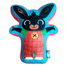 Bing Bunny - Shaped Cushion