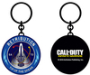 Call Of Duty - Infinite Warfare Keyring