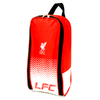 Liverpool - Club Crest Fade Design Shoe Bag