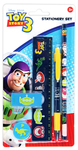 Toy Story 3 - Stationery Set