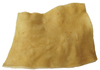 Amatikulu - Dog Chew Chips - Single (Natural)