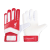 Liverpool - Club Crest Goalkeeper Gloves (Boys) Cover