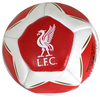 Liverpool - Kick N Trick Cover